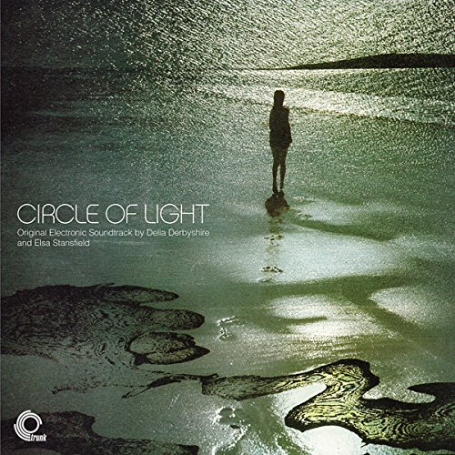Circle-of-Light-Original-Electronic-So