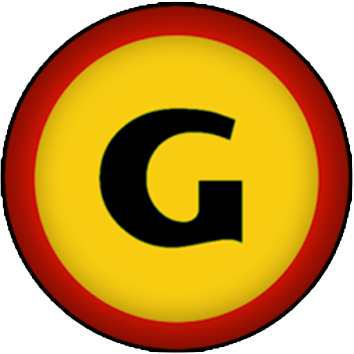 ebay gc - 3
