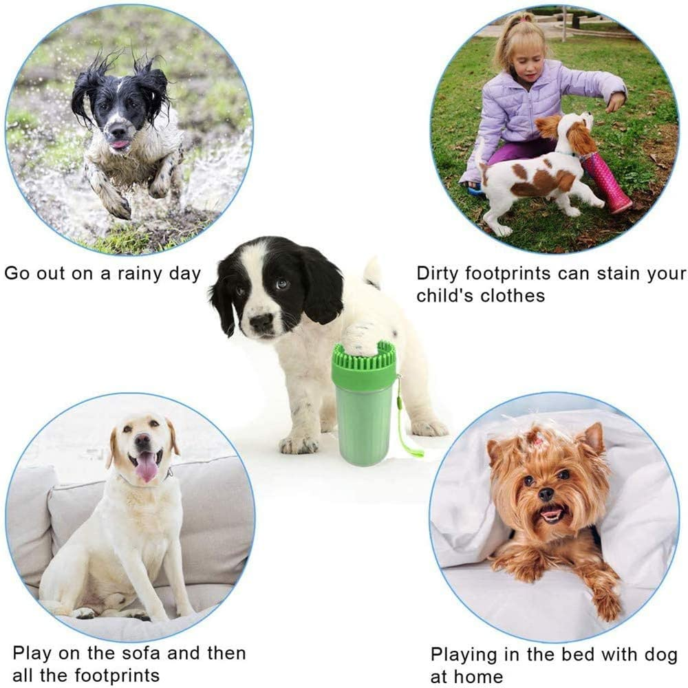 Nifogo Magic Gate Schutzgitter Hund Treppenschutzgitter Faltbar Trennwand Installieren /überall f/ür Hunde Katzen Dog Safe Guard