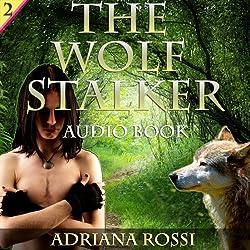The Wolf Stalker