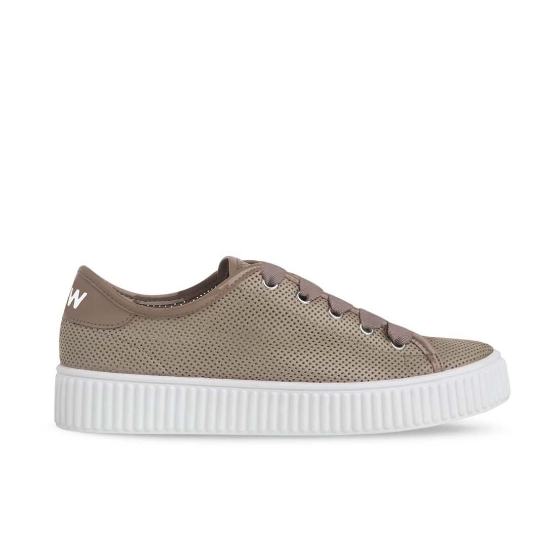 Break & & & Walk Damen Hv220906 Turnschuhe 802294