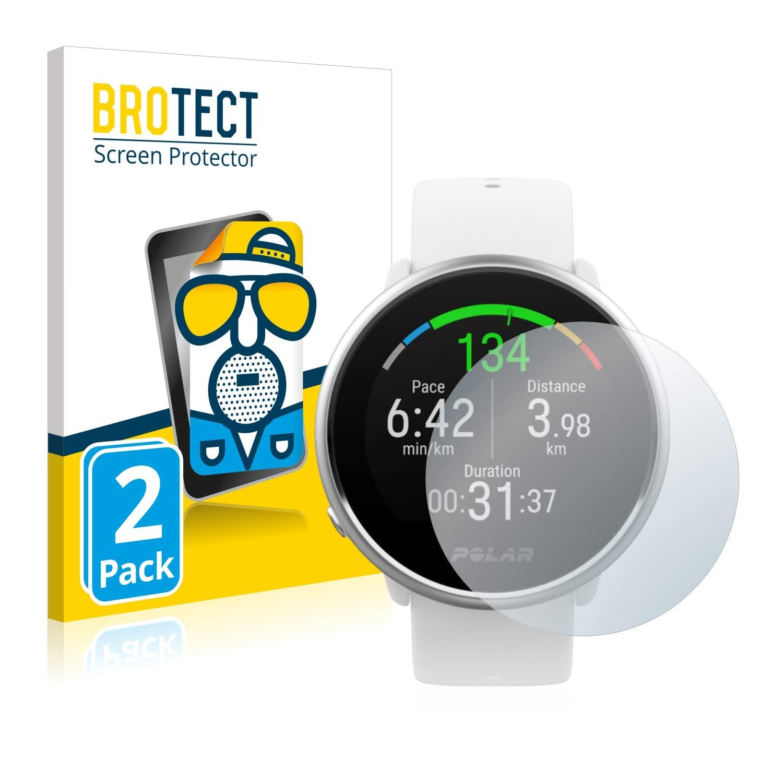 upscreen Entspiegelungs-Schutzfolie kompatibel mit Vorwerk Thermomix TM6 Anti-Reflex Displayschutz-Folie Matt