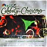 NBC Celebrity Christmas - amazon.com