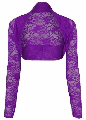 Zaif & Hari Camisas - Para Mujer