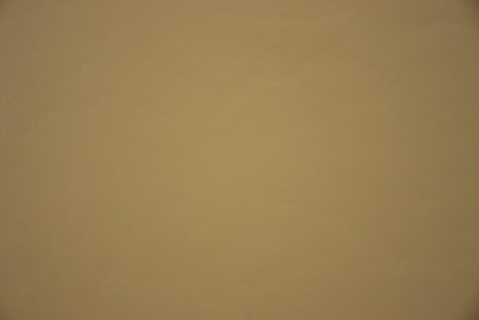 Bry-Tech Marine1 Marine Vinyl Upholstery Fabric Very Dark Tan 54'' Wide by 10 Yards Boat Auto