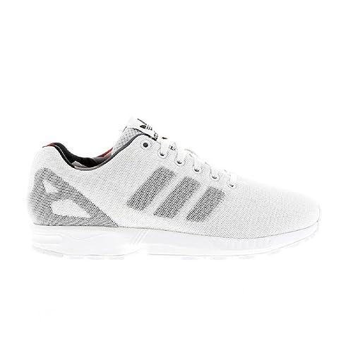 Originali Sportive Uomo Prism Flux Zx regno Adidas Basic Scarpe 7dB17w