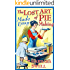 The Lost Art of Pie Making: Made Easy