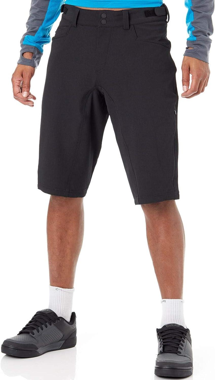 Mons Royale M Momentum Bike Shorts