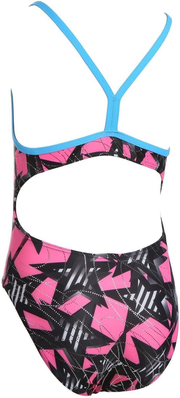 Maru Milky Way Girls Sparkle Swimsuit