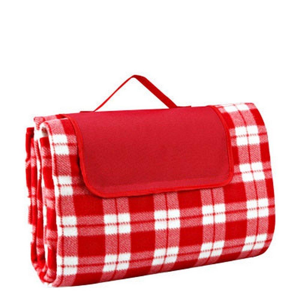 DOGYEARDAJI Outdoor Wasserdicht Feuchtigkeit Pad Picknick Strand Gras Zelt Pad B07D155X5S | Qualität zuerst