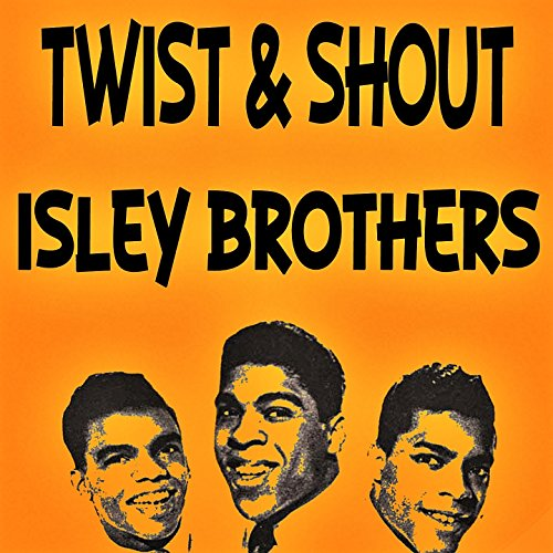 Topic: isley brothers shout mp3 download (1/1) - Kunena - BE