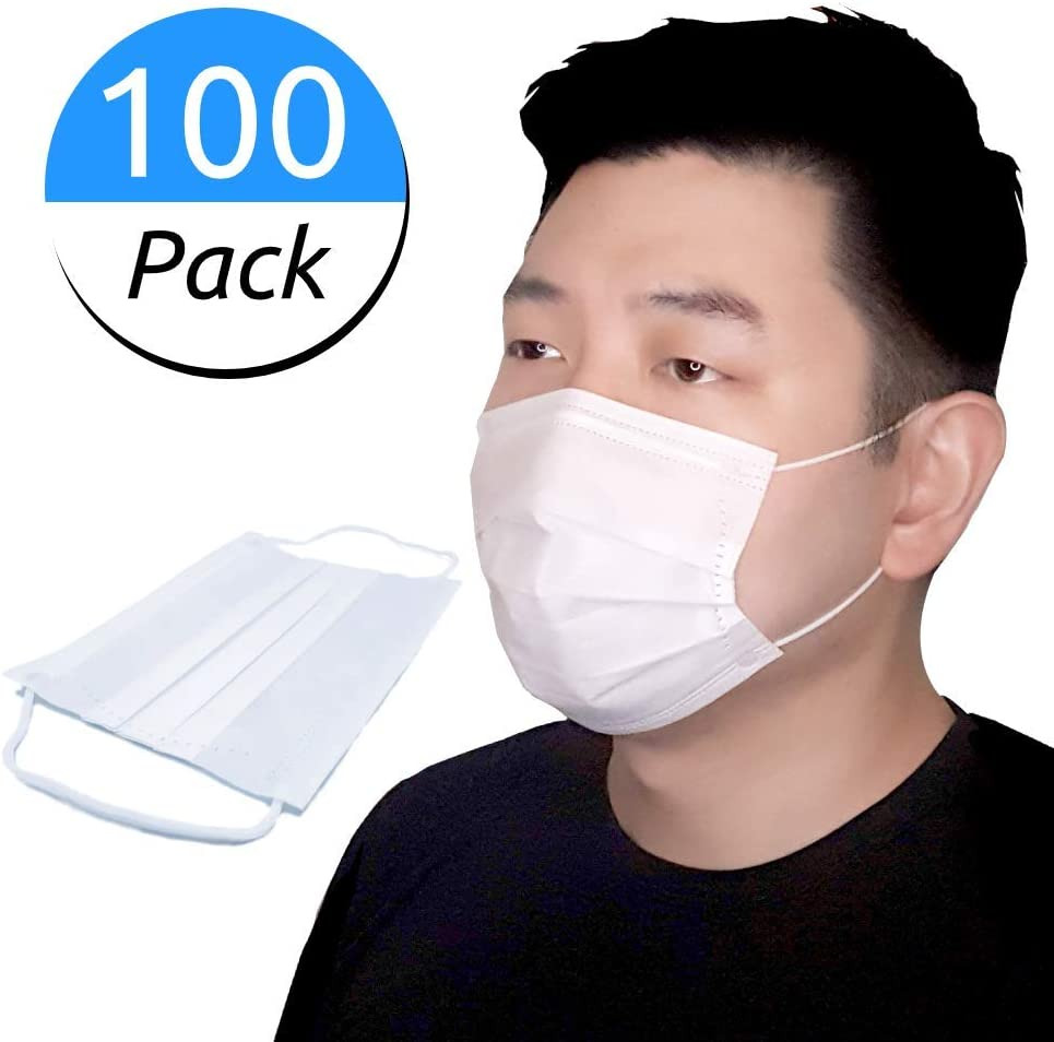 ainta surgical mask