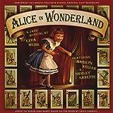 Alice in Wonderland: A Jazz Musical by Northwest Childrens Theater and School