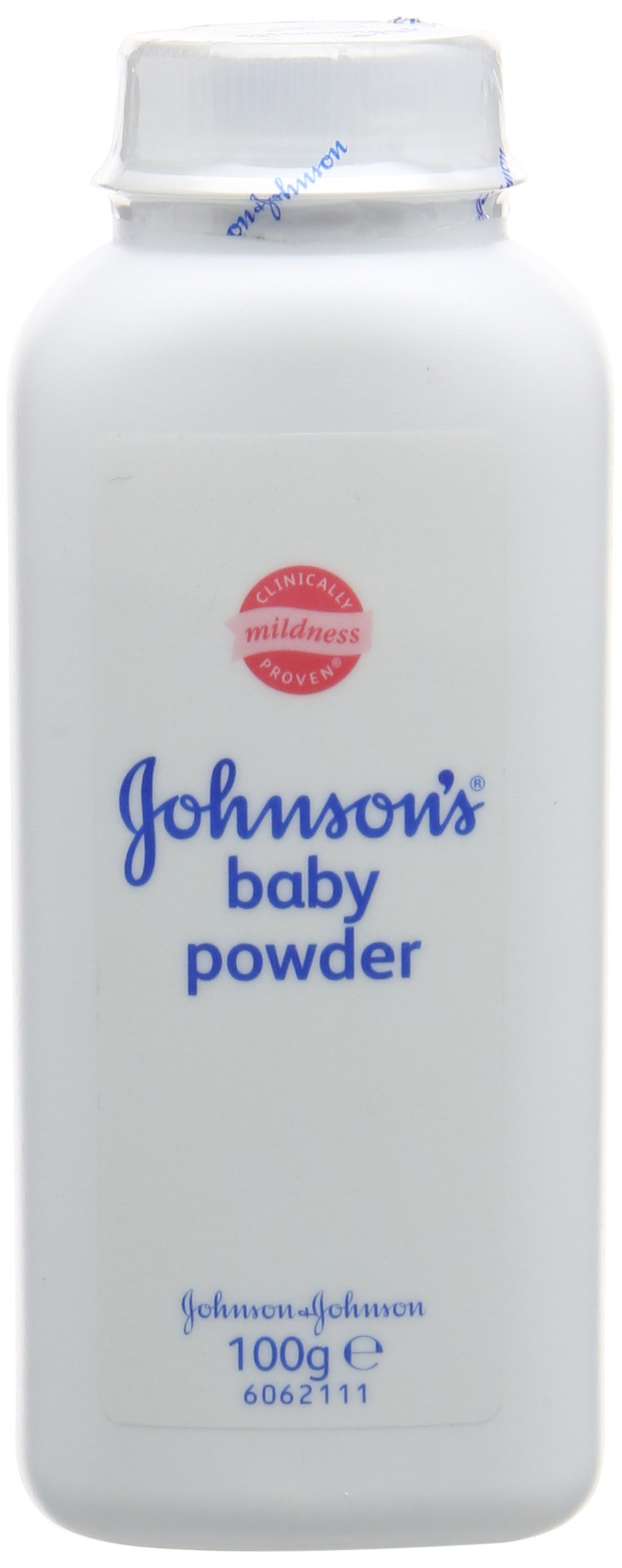 Best Rated In Baby Powders Helpful Customer Reviews Cussons Cream Soft Smooth 100gr Johnsons Powder 100g Product Image