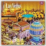 Las Vegas 2017 Square (ST-Foil) (Multilingual Edition)
