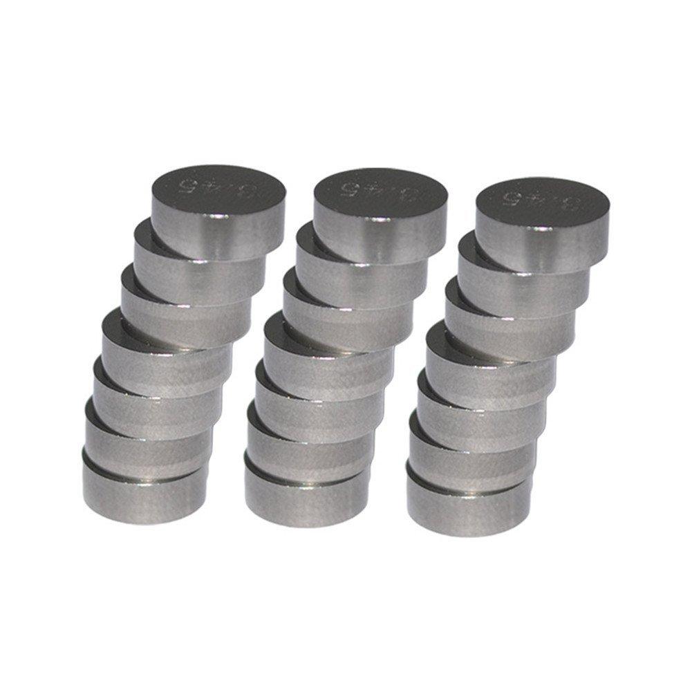 AHL VSK81-8 Ventil Shim Kit Unterlegscheiben-Set 8.85mm 23pcs
