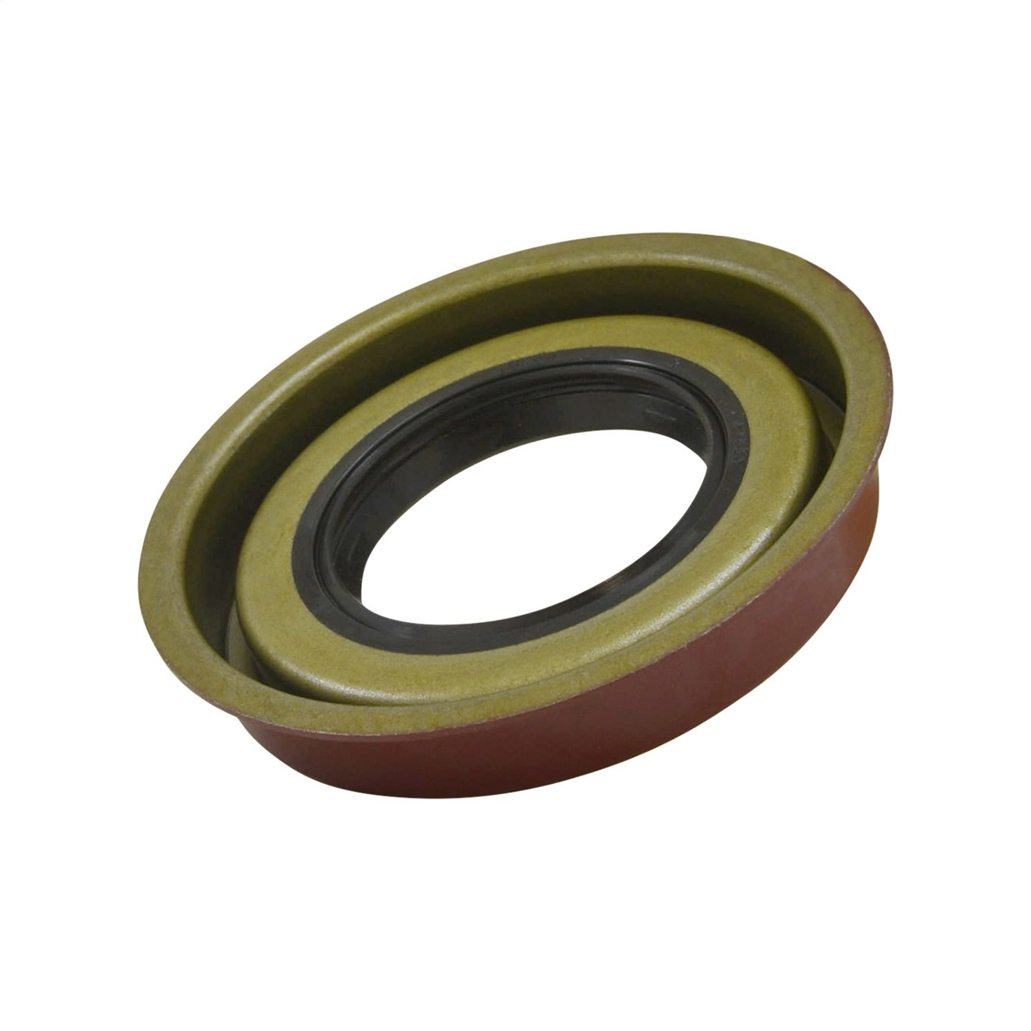 Axle Seal for GM Chevy C10 8.5 Differential Yukon Gear /& Axle YMS4762N