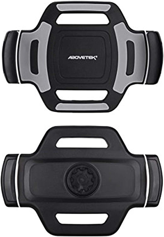AboveTEK Bracket Tablet Holder for 5.5-13.5