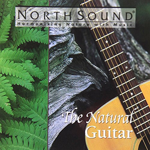 The Natural Guitar (Natural Rhino)