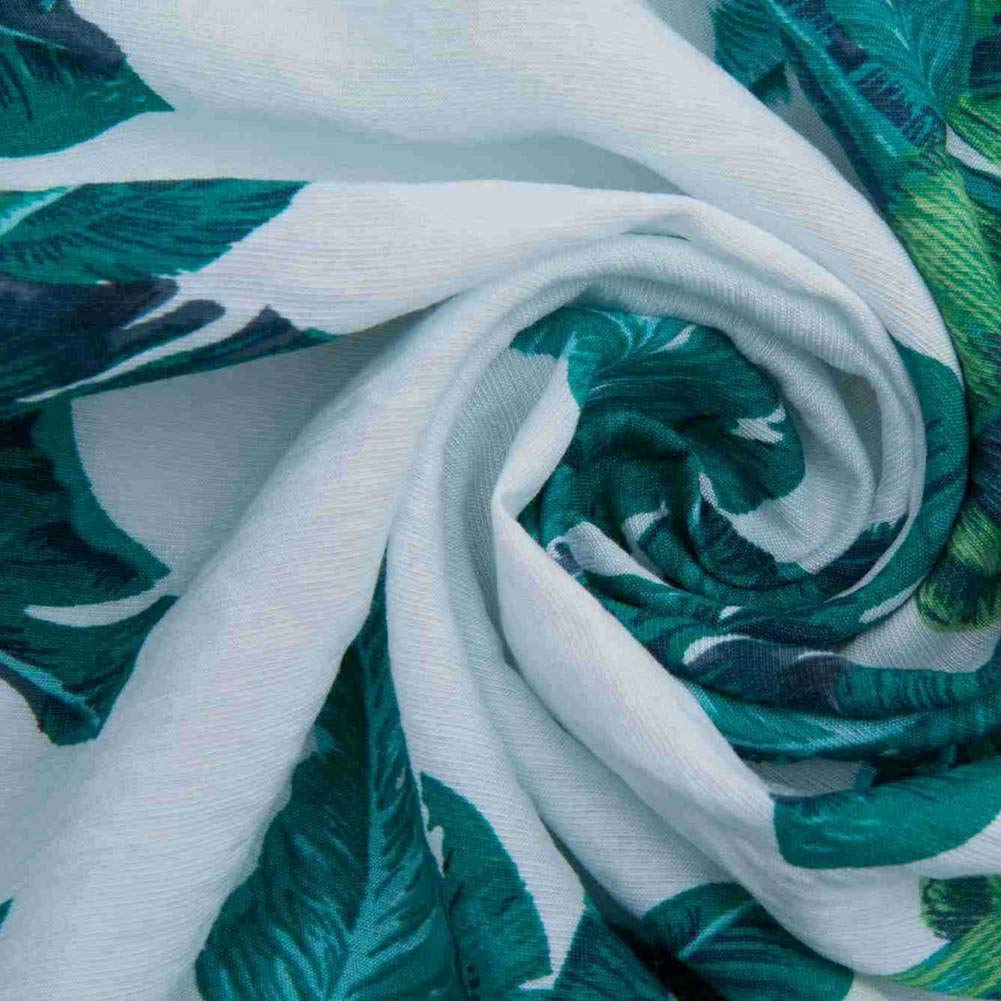 XI PENG Mens Hawaiian Shirt Floral Print Casual Button Down Short Sleeves Aloha Beach Shirt