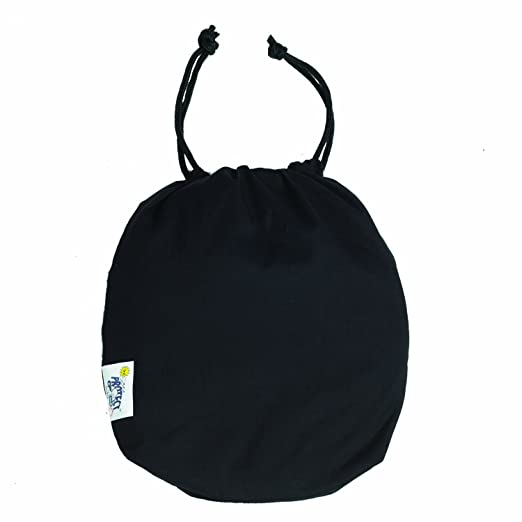 Protect-a-Bub Classic Sunshade - Twin - Black (Discontinued by Manufacturer)