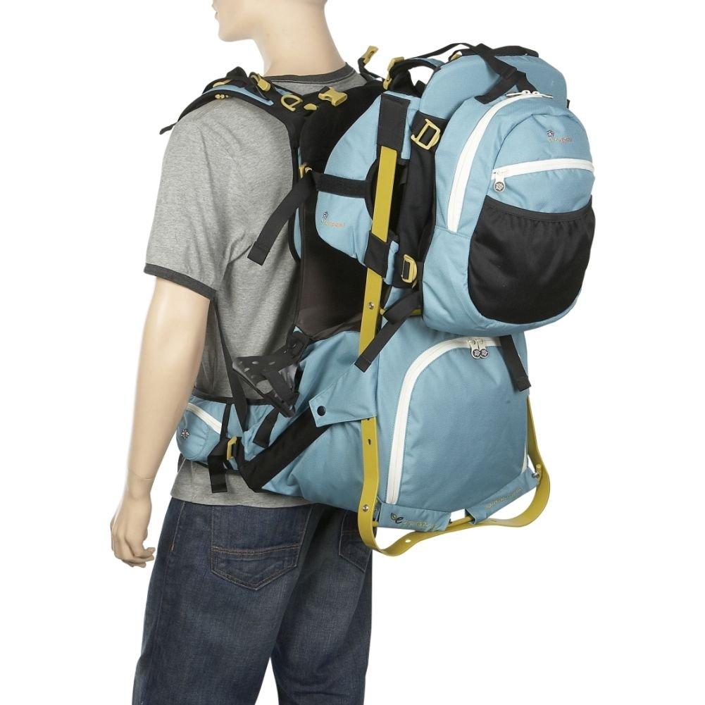e13e8567f3b Backcountry baby sherpani rumba backpack carrier jpg 1001x1001 Backcountry  baby sherpani rumba backpack carrier