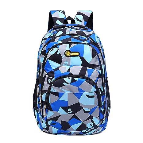 l'atteggiamento migliore f30a2 57899 zaino scuola media superiore casual - beautyjourney zaini per scuola  ragazza ragazzi tumblr medie superiore backpack - Zaino Teenage Girls  scuola ...