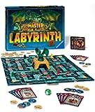 Ravensburger Master Labyrinth - Family Game