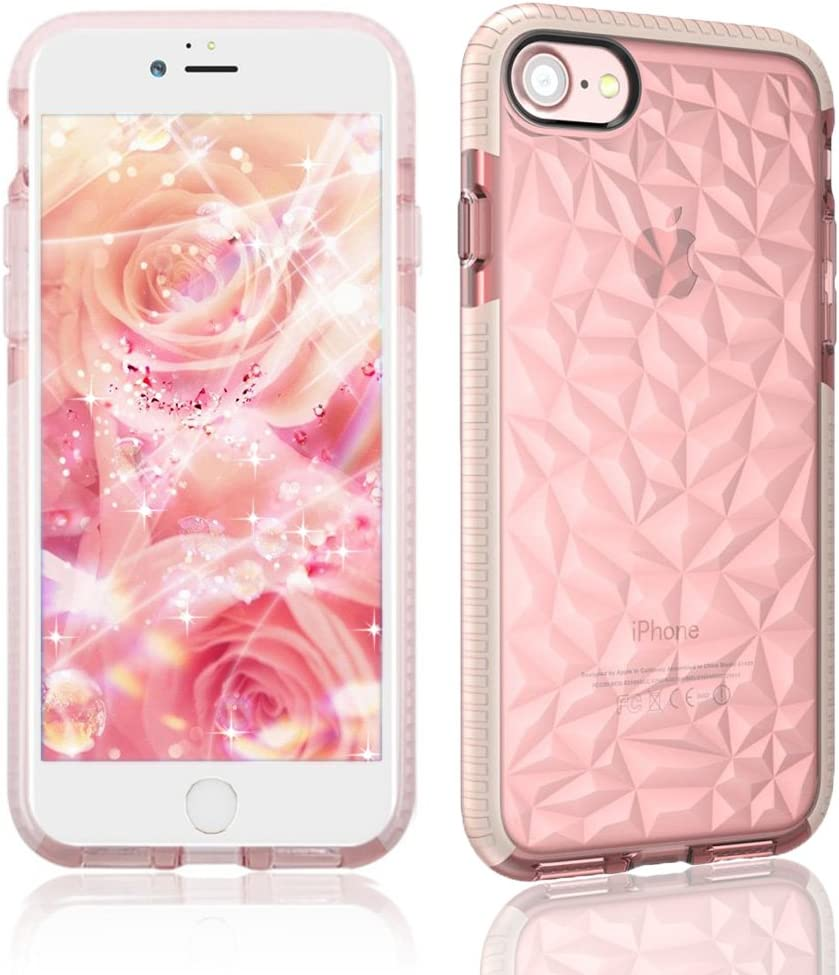 cover iphone 8 fashion
