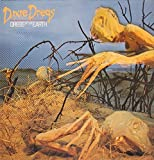 (VINYL LP) Dregs Of The Earth