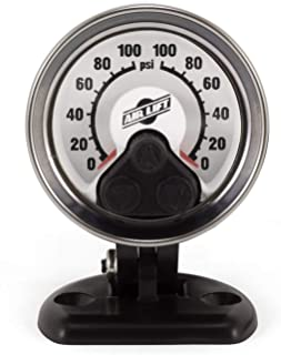 product image for Air Lift 25856 Load Controller Dual Heavy Duty Compressor