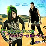 The Anthem Of The Outcast EP [Explicit]