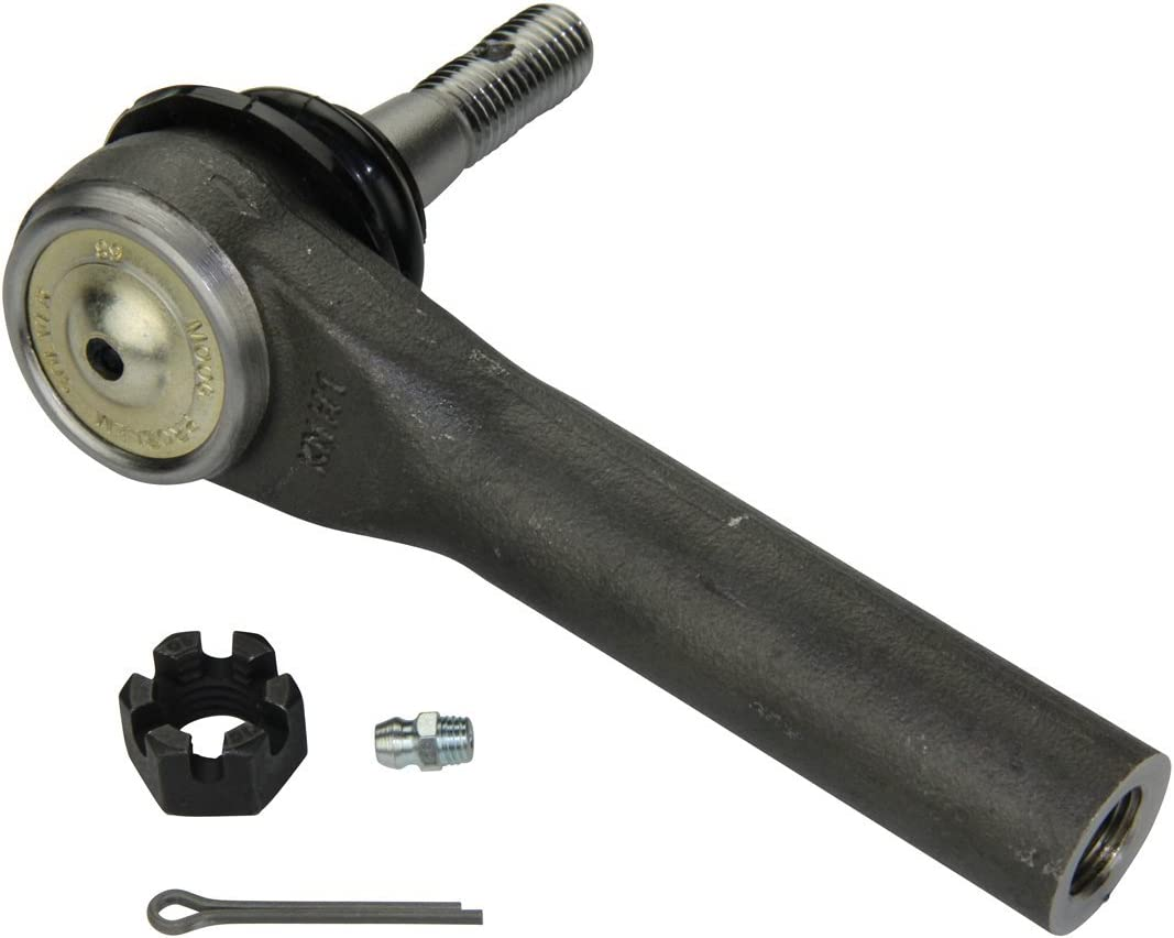 MOOG Chassis Products ES800948 Tie Rod End