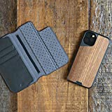 Mous - Flip Wallet for iPhone 11 Pro Max