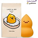 Holika Holika Lazy and Joy Egg Bun Puff