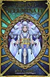 img - for Tarot Illuminati Kit book / textbook / text book