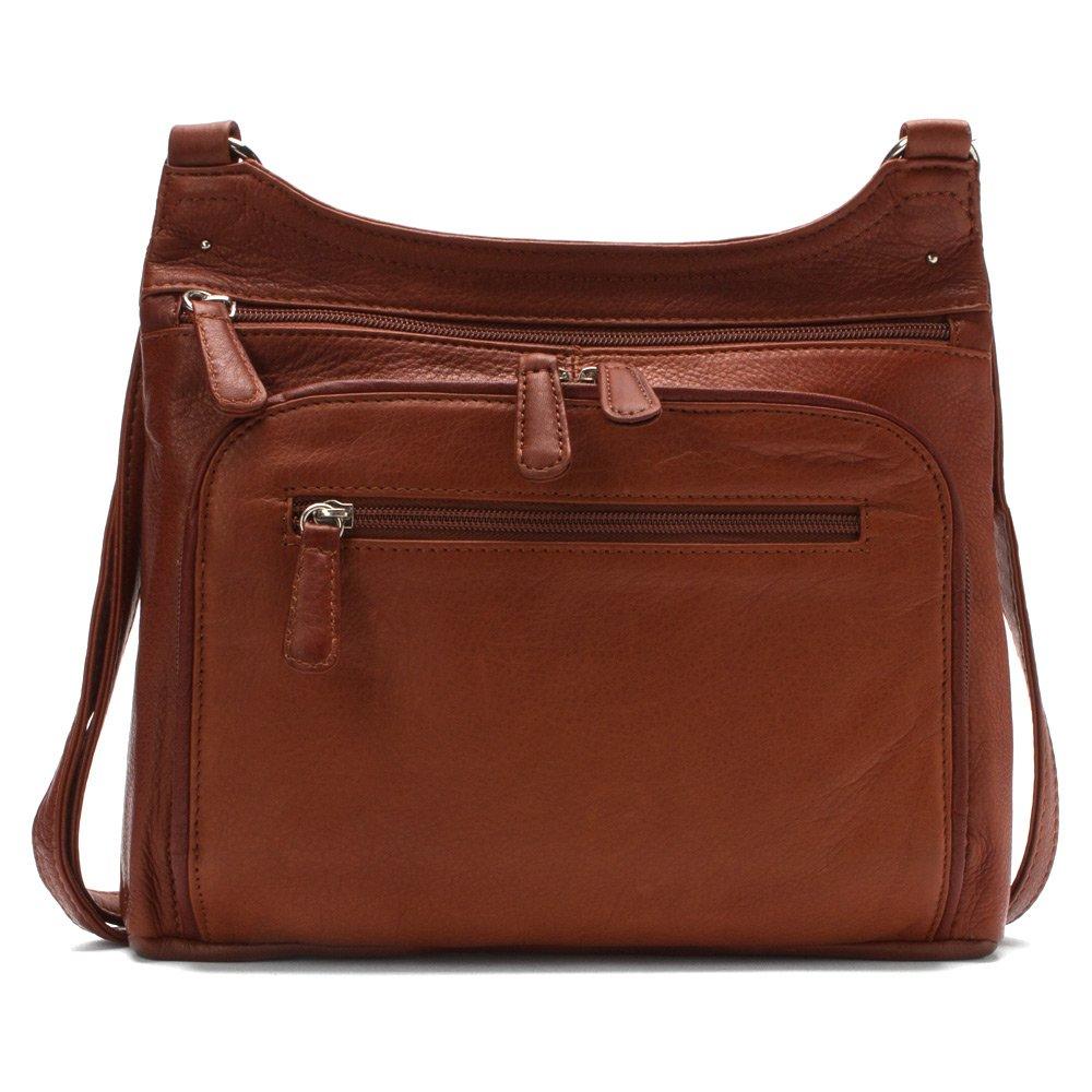 1c5546caa036 Osgoode Marley Marley Katie Crossbody  Amazon.ca  Luggage   Bags