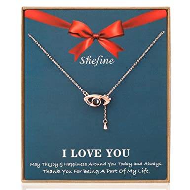992dc7b1cc Amazon.com: Romantic Valentines Day Gifts-18th Birthday Gifts for ...