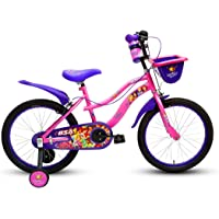"BSA cycles Champ Disney Princess 20"" for Kid's Cycle (6-11 Years)"