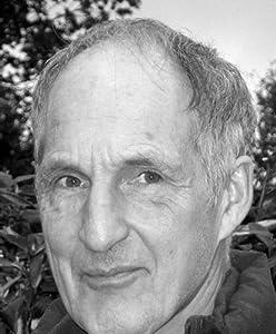 Richard Bertschinger