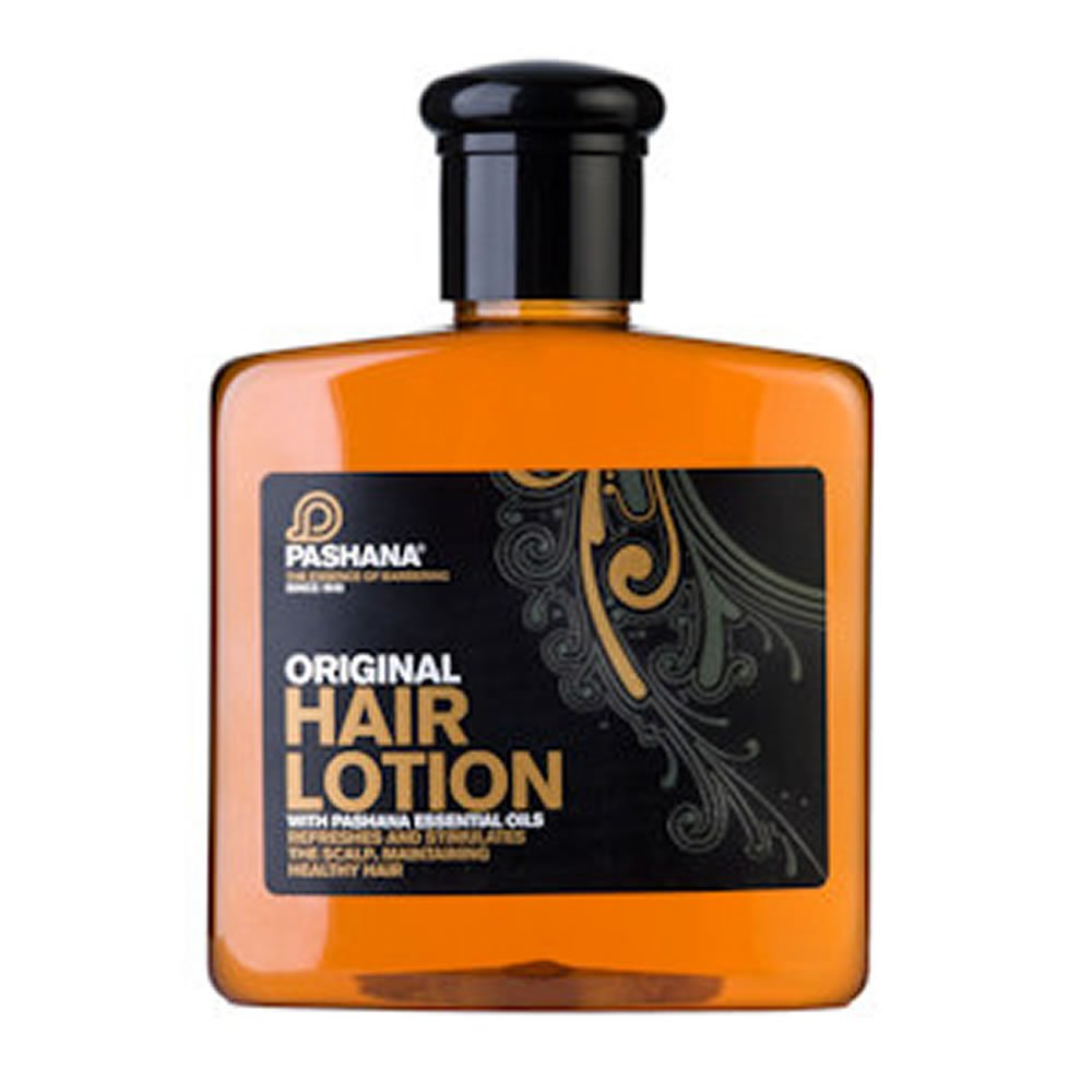 Pashana Original Hair Lotion 2 Litre - PL2000