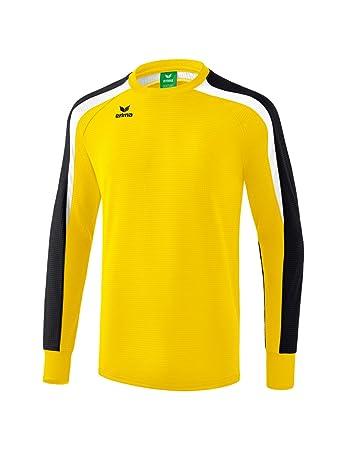 9c291c2b441b Erima Children s Sweatshirt  Amazon.co.uk  Sports   Outdoors