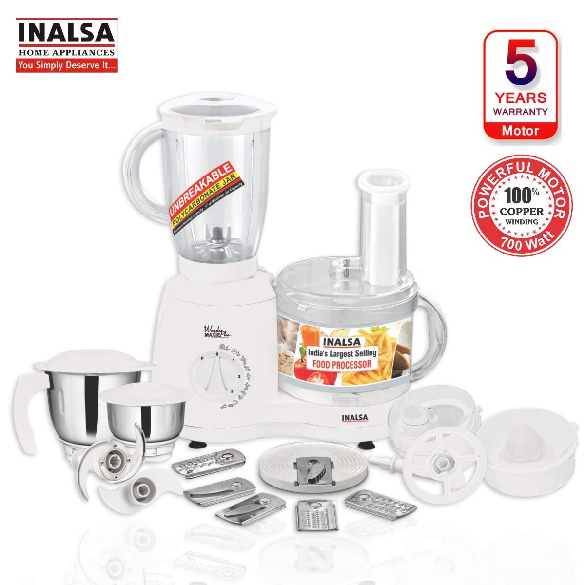 india-food-processor-best-image