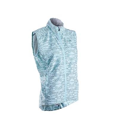 Sugoi Women's Zap Run Vest, X-Small