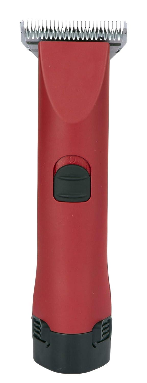 Kerbl Esquiladora Profesional a bater/ía 18267 Incluye Cuchilla 18285