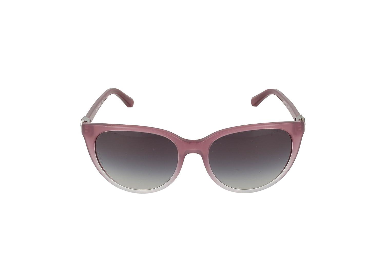 Emporio Armani Unisex Sonnenbrille Sonnenbrille Sonnenbrille B015EGUGKI Sonnenbrillen 072695