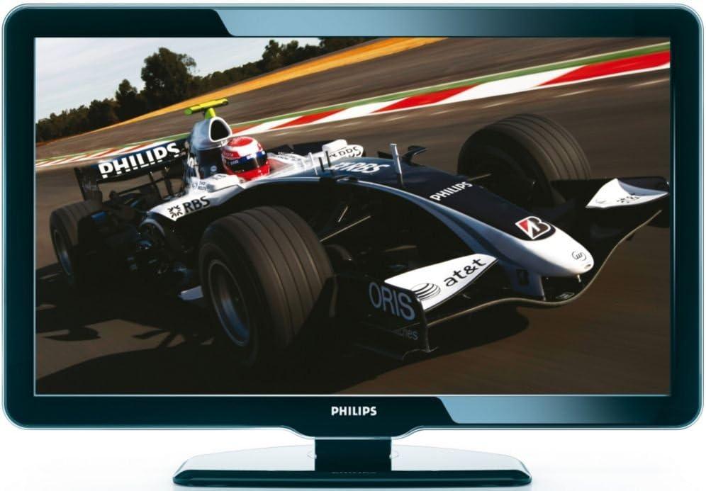 Philips 42PFL5604H - TV: Amazon.es: Electrónica