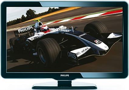 Philips 47PFL5604H- Televisión Full HD, Pantalla LCD 47 pulgadas: Amazon.es: Electrónica