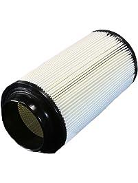 Factory Spec (FS-931) ATV Air Filter