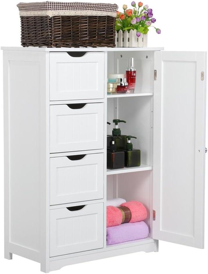 amazon co uk cabinets bathroom furniture home kitchen floor rh amazon co uk